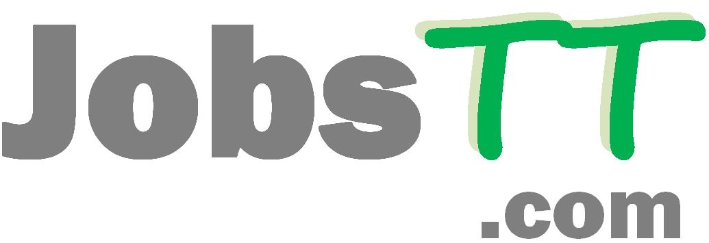 Logo - .com