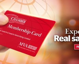 Membership Value Added Program